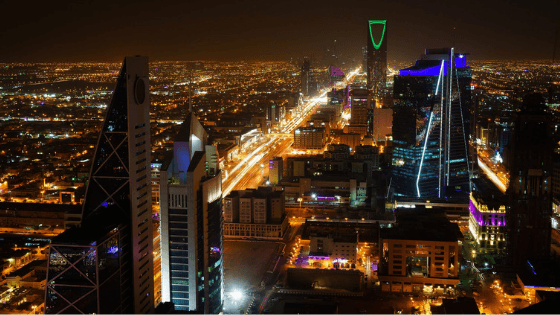 Saudi Arabian VAT refunds 2019- what you need to know!